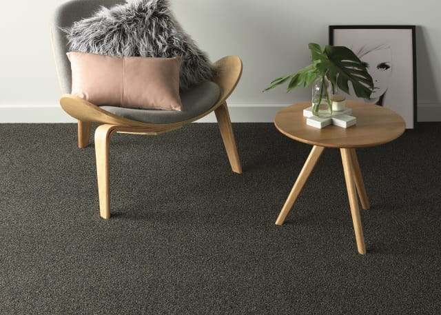 The Pros And Cons Of Cut Looped Pile Carpets